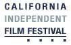 California Independent Film Festival Association