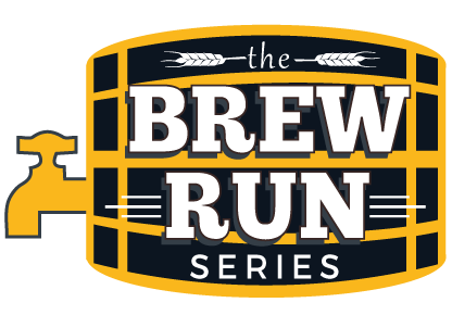 Brew Run Series