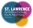 St. Lawrence International Film Festival