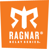 Ragnar Relay Series