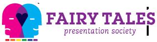 Fairytales Presentation Society