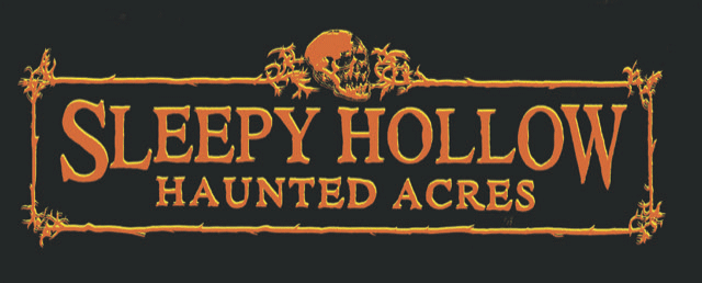 Sleepy Hollow Hayride & Midnight Productions