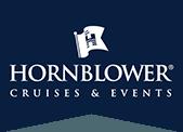 Hornblower - Pier 78