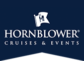 Hornblower - World Financial Center