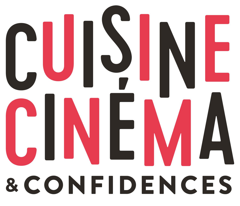 Festival Cuisine, cinéma et confidences
