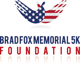 Brad Fox Memorial 5K Foundation
