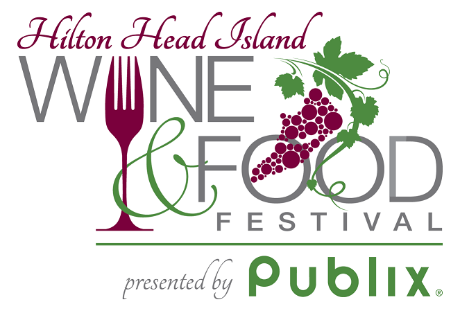 Hilton Head Wine And Food