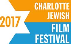 Charlotte Jewish Film Festival