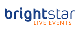 BrightStar Live Events