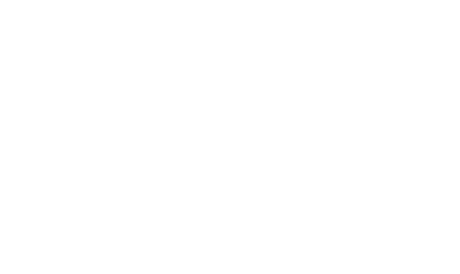 Kerrville Folk Festival Foundation