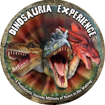 Dinosauria Experience