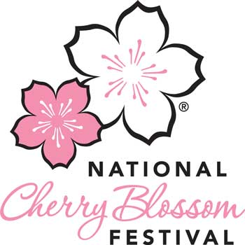 National Cherry Blossom Festival Parade at 15th St