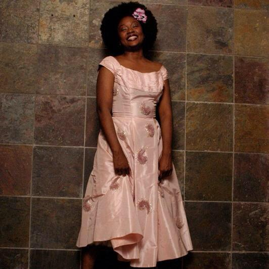 I Got Life  Nina Simone special feat Ramona Renea
