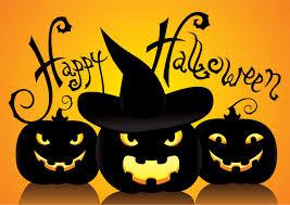 Halloween Party Brooklyn 2020 Halloween Party !! w/ Hello Brooklyn   6 APR 2020