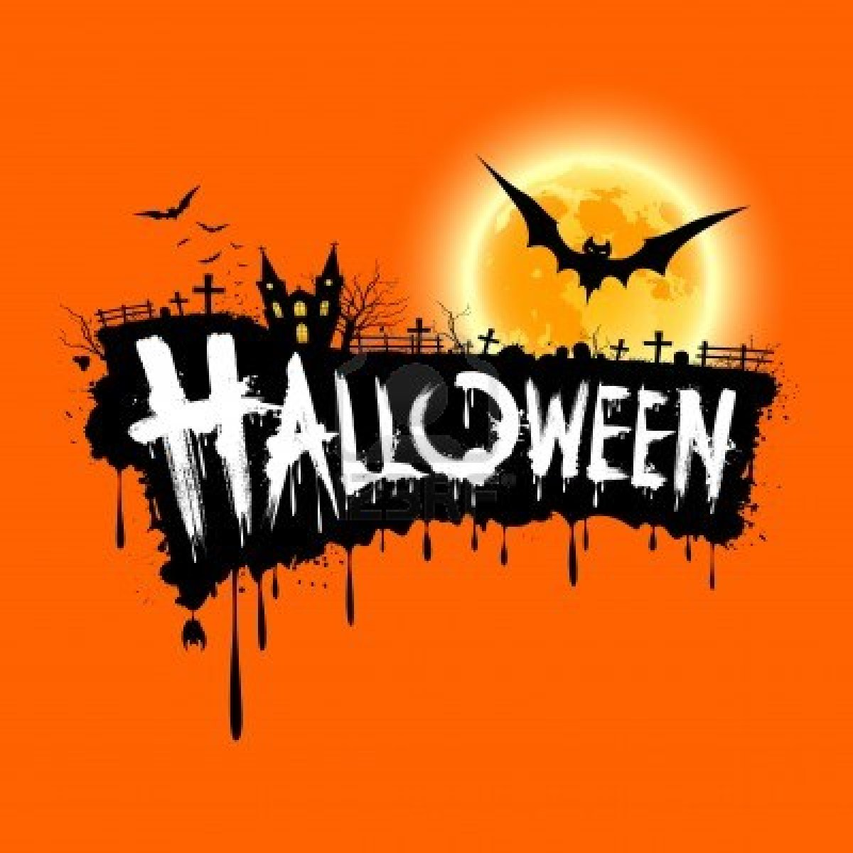 Best Live Music in NYC :: Halloween Party with The Cafe Wha? House ...
