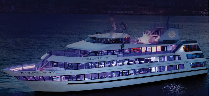 Best Live Music in NYC :: Cafe Wha? Hudson River Cruise