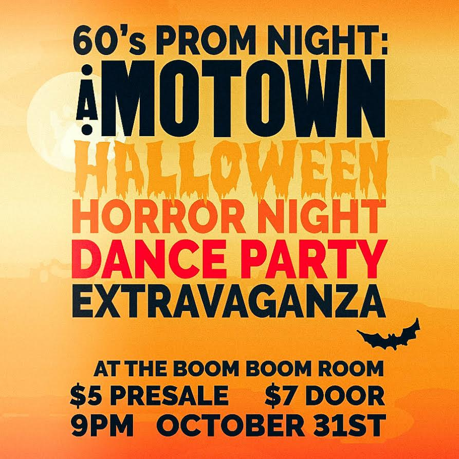 halloween vs prom night essay The night trilogy written by elie wiesel, the night trilogy is a collection of three novels, night, dawn, and the accident in night , the author gives somewhat autobiographically account of his experiences in a nazi concentration camp during world war ii.