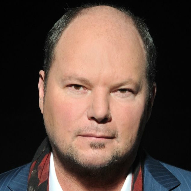 Christopher cross songs playlist