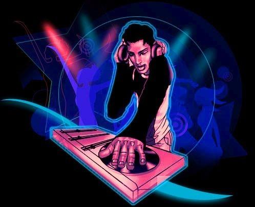 FREEEE!! **DJ JAMESON** [FUNKY JAMS/DRINK SPECIALS/LATE NITE