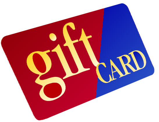 Gift certificate good till dec 31 2018 mainstage morgantown negle Images