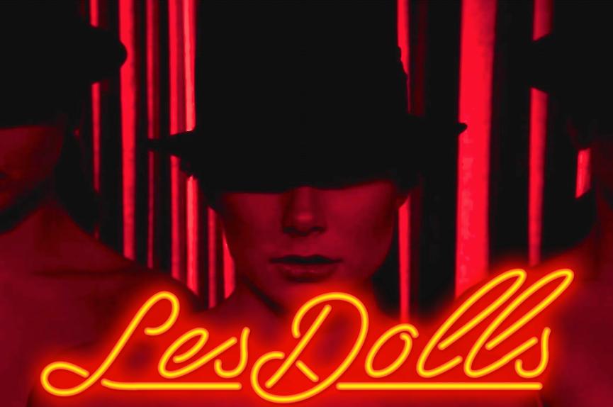 Les Dolls Cabaret