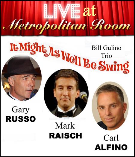 Metropolitan Room Manhattan Nyc Music Jazz Jazz Club