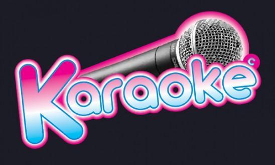 Decorar Karaoke ~ Dangdut Koplo Goyang Sawer Esek Parah  MEJOR CONJUNTO DE FRASES