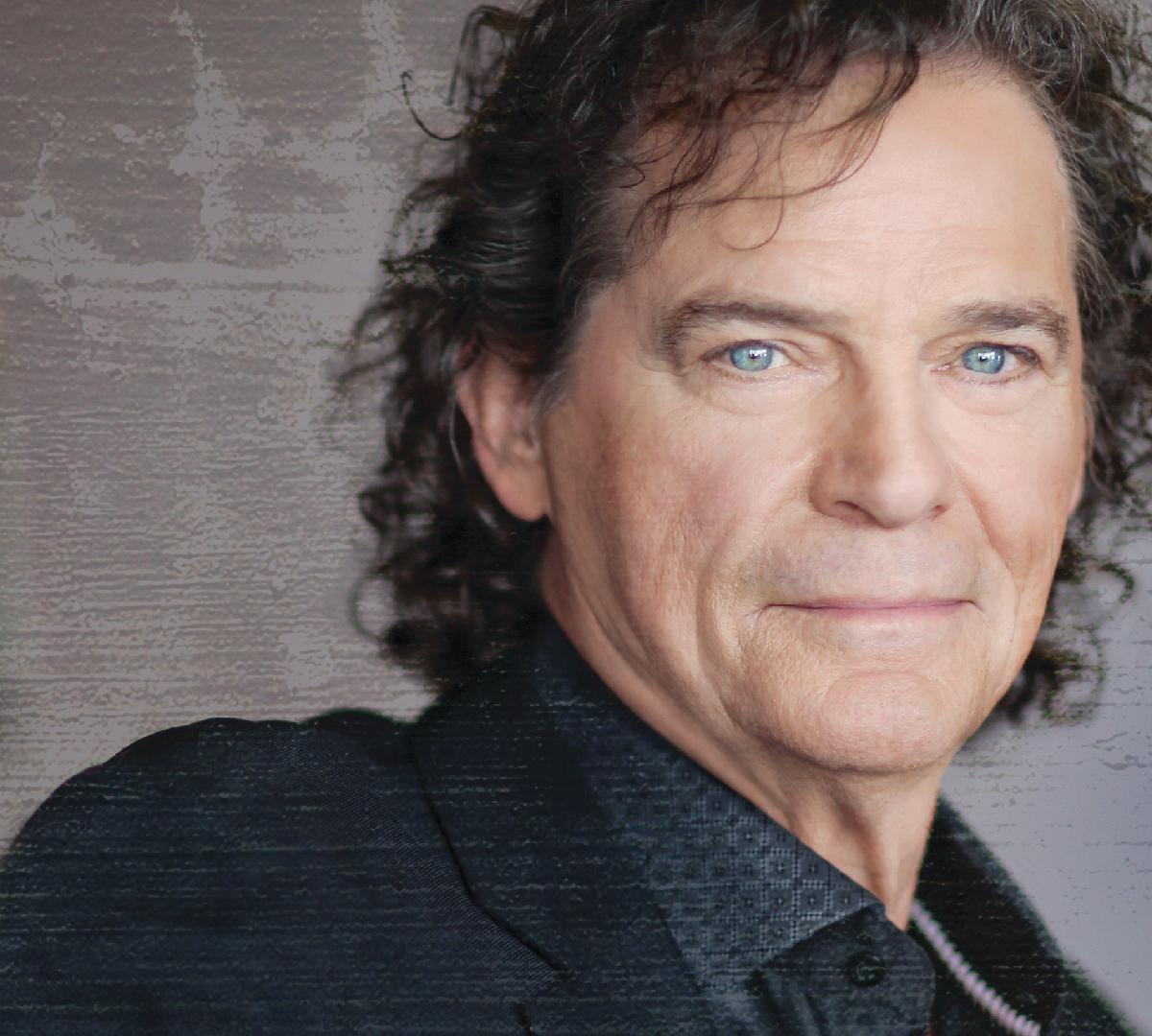 BJ Thomas Benefit for Boys and Girls Club