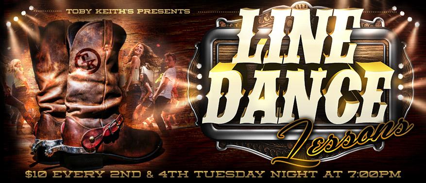 Line Dancing Posters Line Dancing