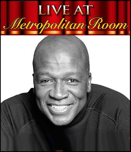 Metropolitan Room Manhattan, NYC, music, jazz, jazz club, jazz nyc