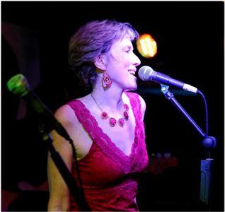 Sarah Conway  The Playful Souls