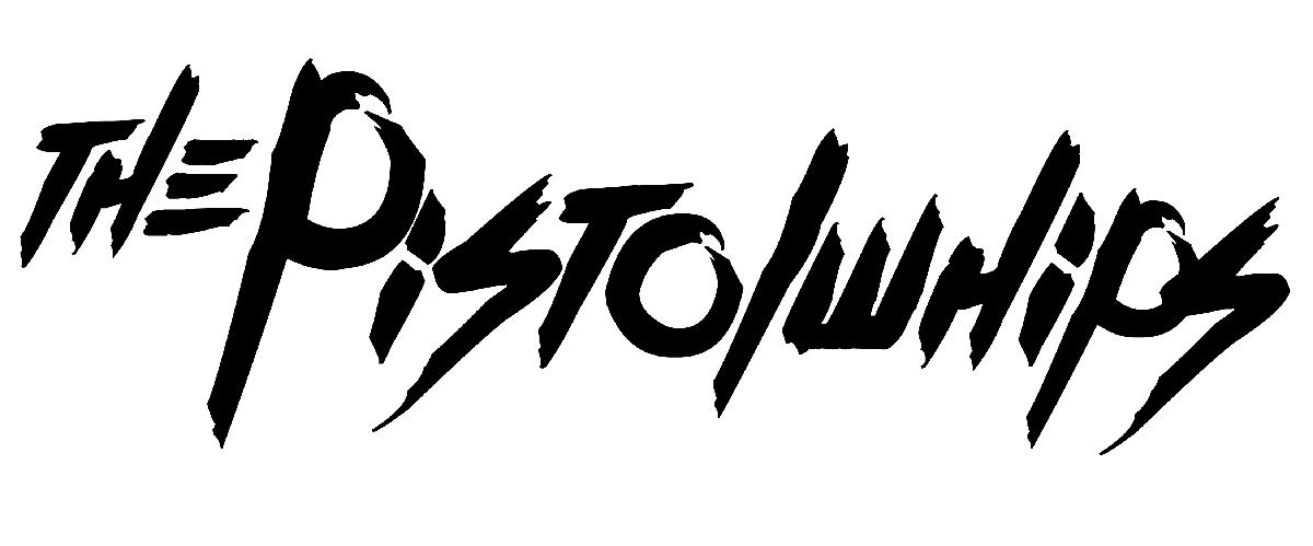 Rock 102 Presents The Pistolwhips and Royal Tusk  Live  The Capitol Feb 2417