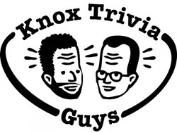 Trivia and 2 Pints