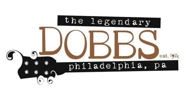 Legendary Dobbs 1 yr Anniversary Show 15 bands 2 floors