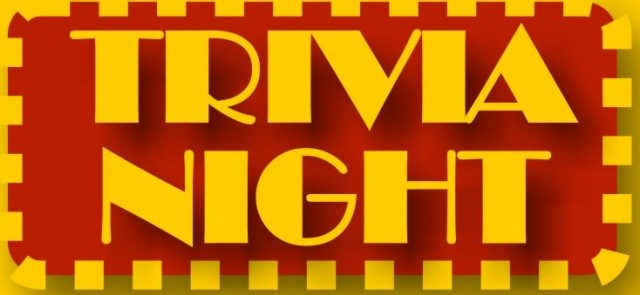 Trivia Night | HIS KIDS Cancer Support