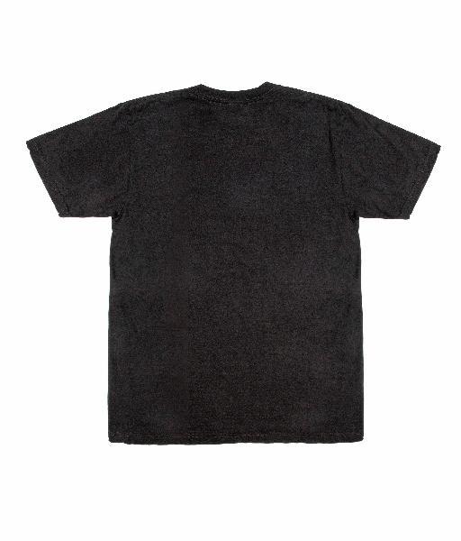 Fine Jersey T Shirt