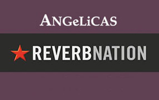 Angelica's Reverbnation