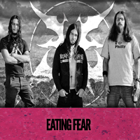 Eating Fear