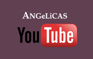 Angelica's YouTube