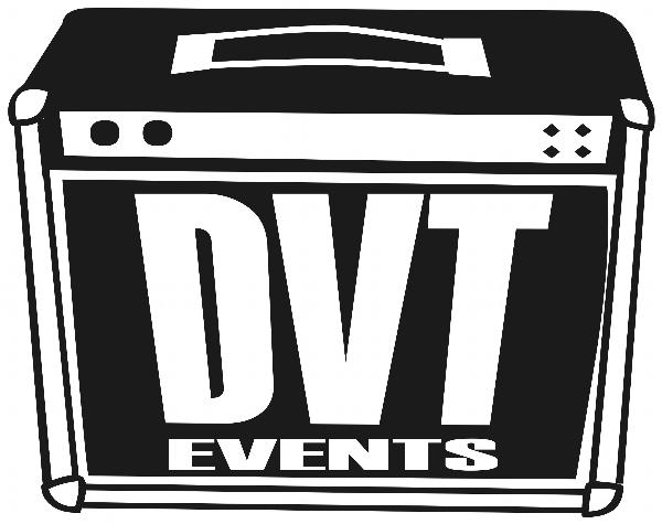 DVT Events