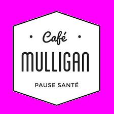 Café Mulligan