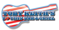Toby Keiths I Love This Bar and Grill  Foxborough