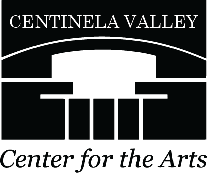 Centinela Valley Center for the Arts