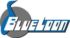 The Blue Loon