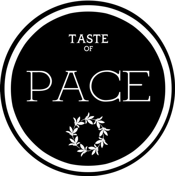 Taste of Pace Special Event