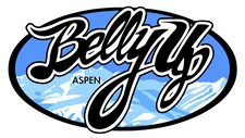 Belly Up Aspen
