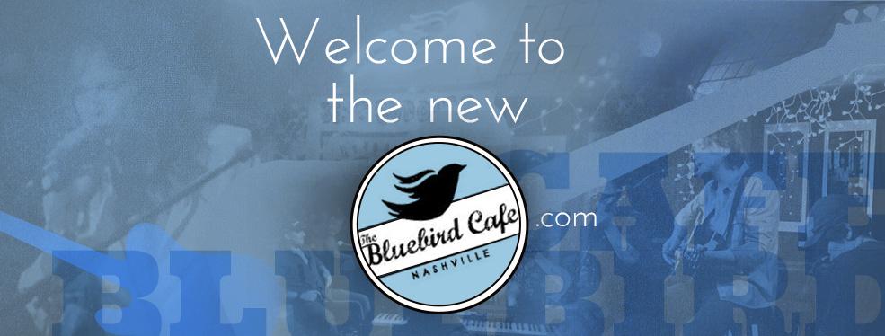 how to get bluebird cafe tickets