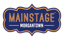 Mainstage Morgantown