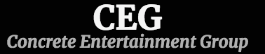 Concrete Entertainment Group