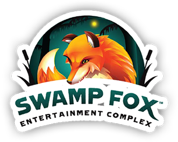HDMG Entertainment LLC